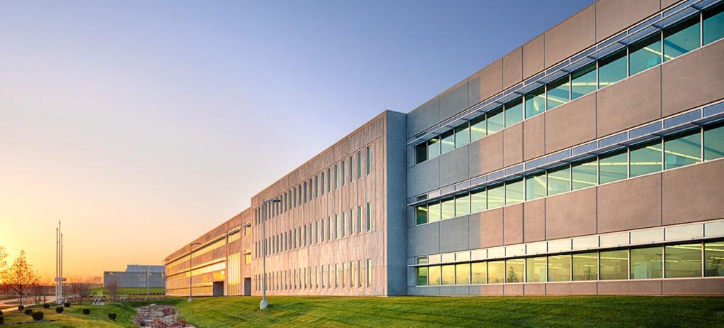 Gsa National Nuclear Security Administration Kansas City