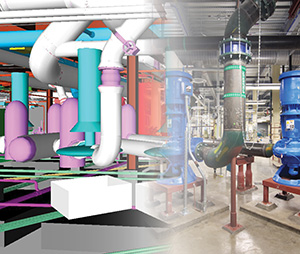 BIM-photo-blend-pipe