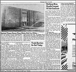 About Us_timeline_KC Journal 1941
