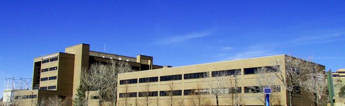 Healthcare U S Engineering Company Mechanical