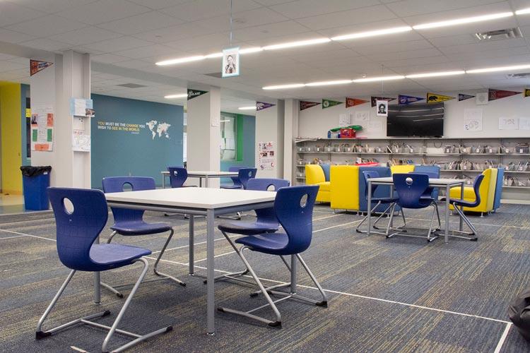 80 Interior Design Schools In Kansas City Mo 8111 N Denver Ave Kansas City Mo 64119