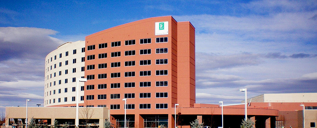 Embassy suites hotel loveland co u s engineering for Consul multi datacenter