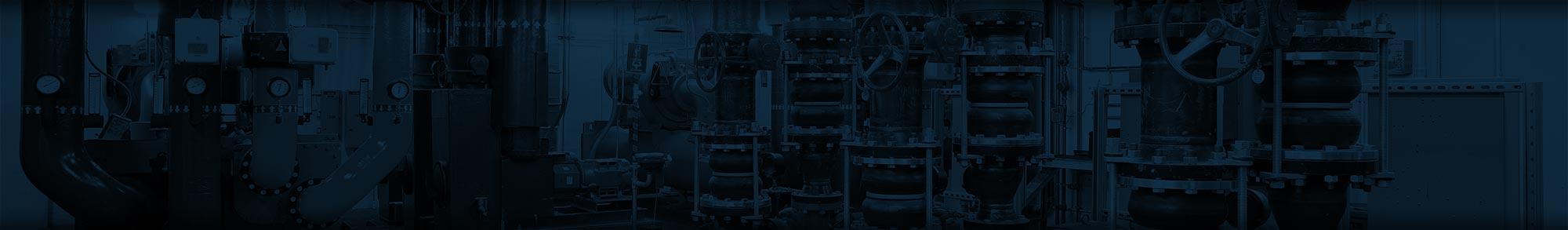 Markets Amp Experience U S Engineering Mechanical