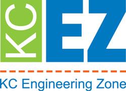 KCEZ_logo-3