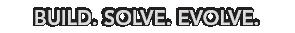 Build-Solve-Evolve