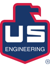U.S. Engineering - BUILD. SOLVE. EVOLVE.
