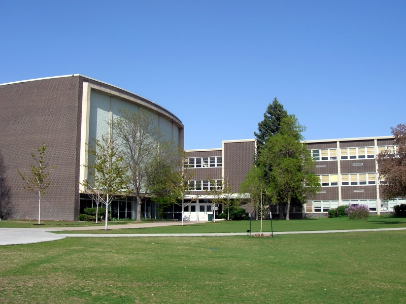 George Washington High School Us Engineering Companies