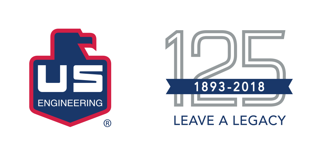 U.S. Engineering 125 Years