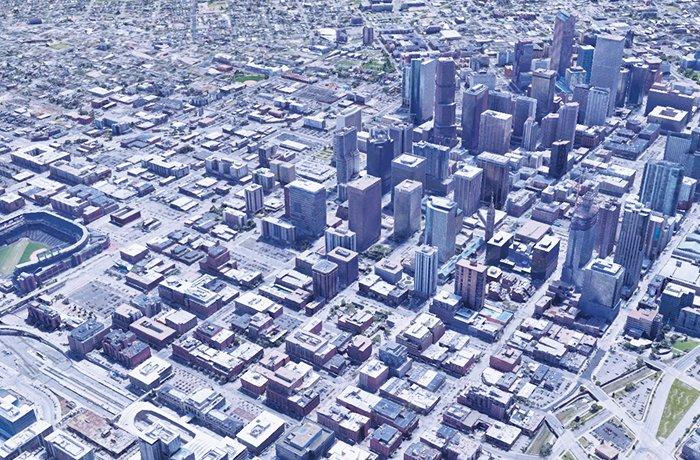 Denver_GE_1.jpg