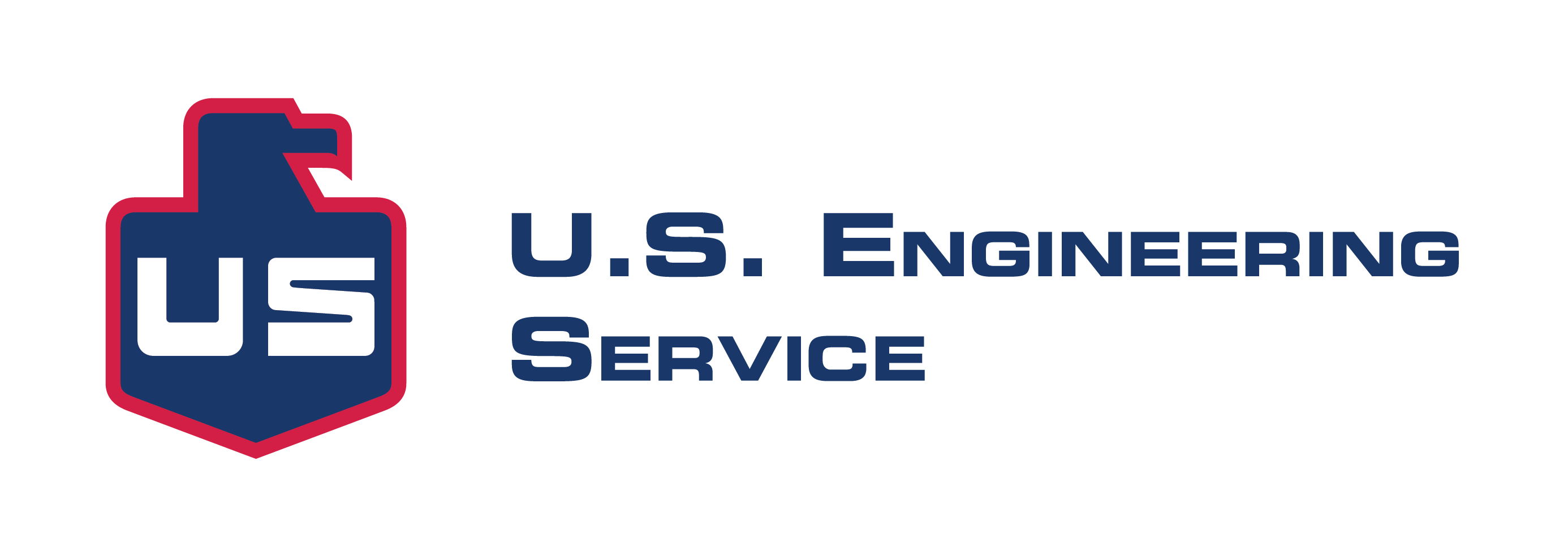 U.S. Engineering