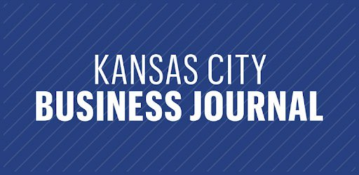 CEO Nottberg Interviewed for KCBJ Cover Story on Efforts to Fight COVID-19