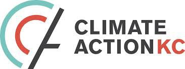 "We talk energy and COVID-19 for Climate Action KC's ""Built Environment Week"""