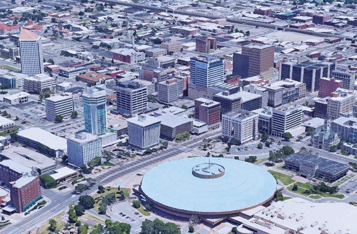 Wichita_GE_1.jpg